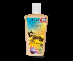 NATURAL FRUITS - AMOR DE VERANO Body Lotion 245 g Flushing