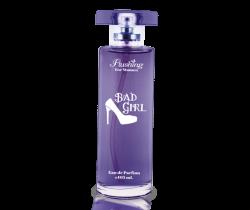 BAD GIRL - Eau de Parfum 105 mL Flushing