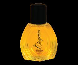 REINAS - Cleopatra Eau de Parfum 50mL con atomizador