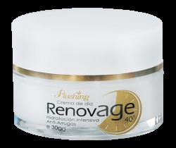 RENOVAGE - Crema Regeneradora de Día 30grs