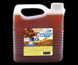 AKTIV - Desinfectante Canela 1Gal