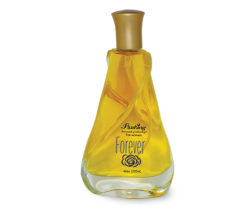 FOREVER - Eau de Parfum 105 mL Flushing