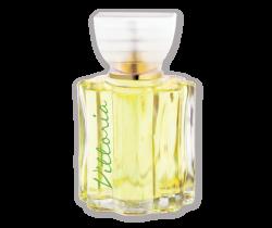 BELLA DONNA - Eau de Parfum 100mL. con atomizador