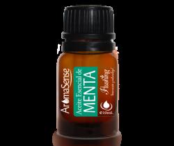 aromaterapía, aceites esenciales, salud y bienestar