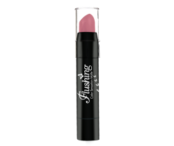 COLOR SENSATION MATTE – NATURAL KISS Labial Mate 2.5 g Flushing