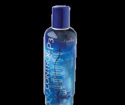 CONTROL P3 - Shampoo Anticaspa